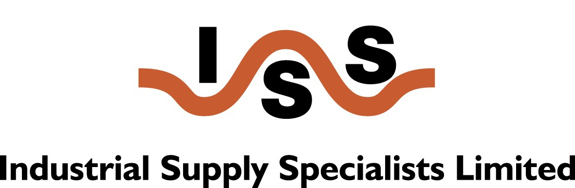 Industrial Supply Specialists